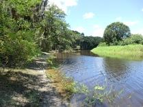Mykakka River
