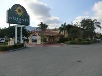 La Quinta Inn & Suites Tampa Airport