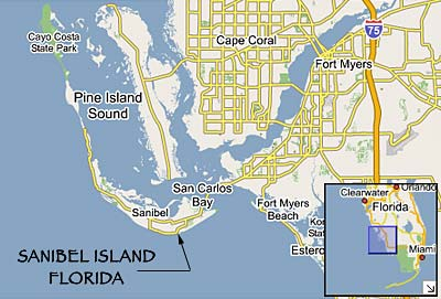sanibelisland_map