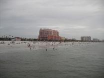 Clearwater Beach