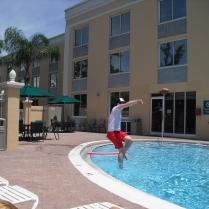 La Quinta Inn & Suites Naples