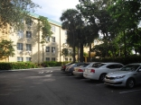 La Quinta Inn Cutler Ridge Miami
