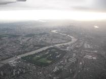 Londen City