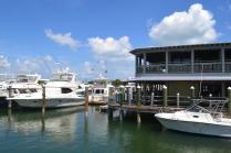 Boardwalk Key West