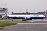 Boeing 767-300 Classic