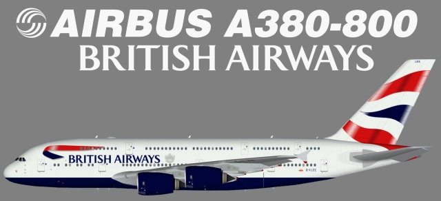 british-airways-a388site