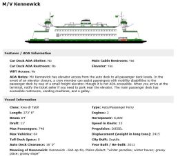 mv Kennewick