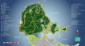 stanleypark_overviewmap_1200