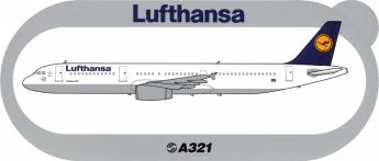 Lufthansa_A321