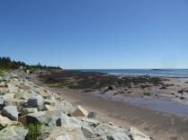 Bay of Fondy
