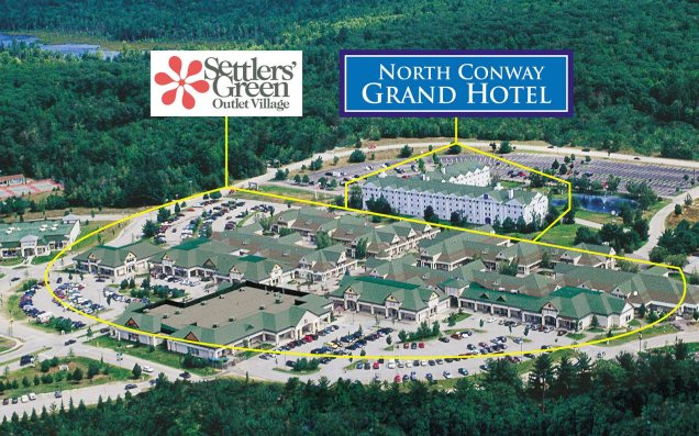 north-conway-grand-hotel-new-hampshire-home2
