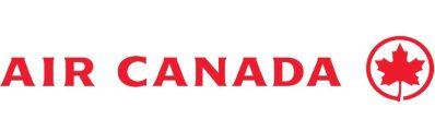 Air-Canada-logo-copy3-e1536941671402
