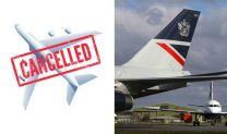 British-Airways-refunds-How-can-you-get-a-refund-on-your-British-Airways-1263582