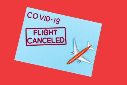covid-19-flight-canceled